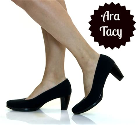 most comfortable high heels for wide feet three comfortable classic black pumps