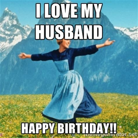Husband Meme - funny birthday memes for husband image memes at relatably com