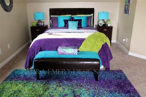 peacock inspired bedroom peacock inspired bedroom 28 images awesome peacock bedding sets for a very cool