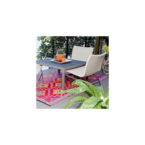 bright colored outdoor rugs 100 bright outdoor rugs bright beige outdoor rug uk