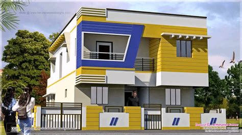 indian home design youtube indian house front gate grill design youtube