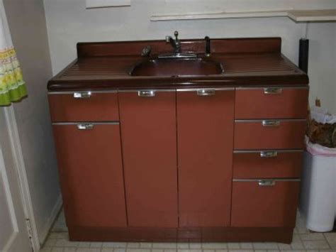 kitchen sink and cabinet kitchen sink stand metal kitchen