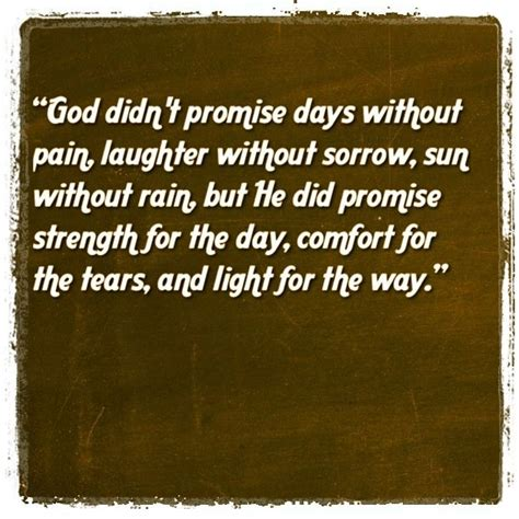Psalm For Comfort by Strength And Comfort Quotes Like Success