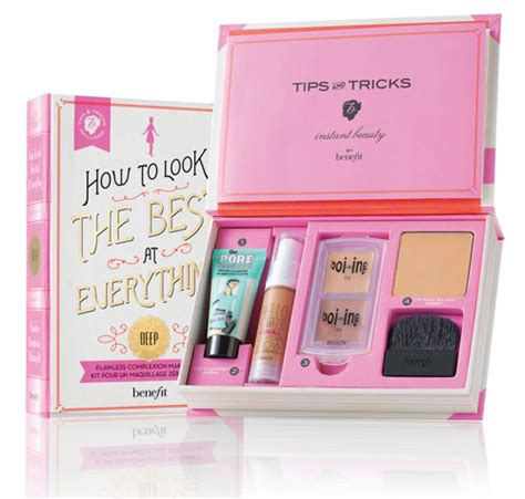 libro the skills how to benefit beauty blog de the beauty blog