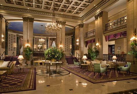 inn nyc the roosevelt hotel new york city 2017 room prices
