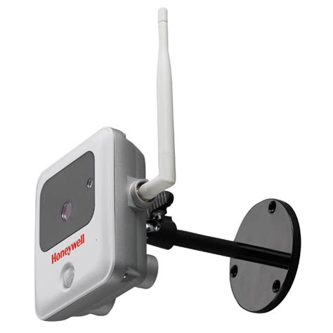 stand alone wifi service 12 simple stand alone security cameras the channelpro