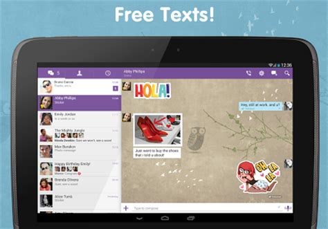 viber apk free for android viber apk for android free version temcam