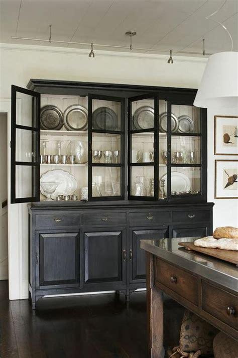 kitchen corner furniture kitchen knowledgebase part 5 810 best for the home millwork built ins images on
