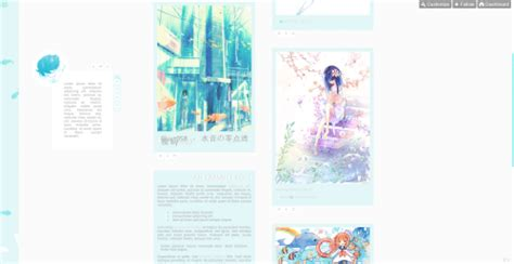 tumblr themes and codes kiyla tumblr theme codes bing images