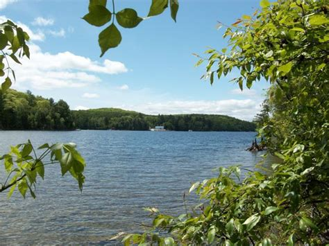 Muskoka Cottages For Sale Lake Of Bays by Lake Of Bays Cottage For Sale 1100 1 Delbrooke Road Lake