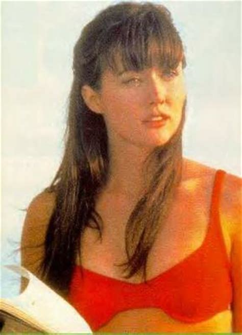 shannen doherty little house shannen doherty filmographie beverly hills 90210