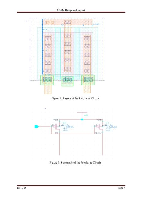 Collection of Layout Of A Schematic Report | How To Rotate Report ...