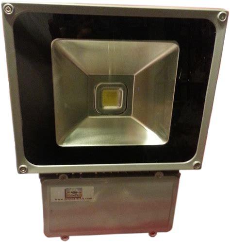 Lu Sorot Led 80 Watt 80 watt led light product details