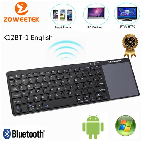 Meeting Wireless Vpk 12 In A 12 Original Garansi ultra portable projection laser keyboard wireless bluetooth 2 0 usb for hid