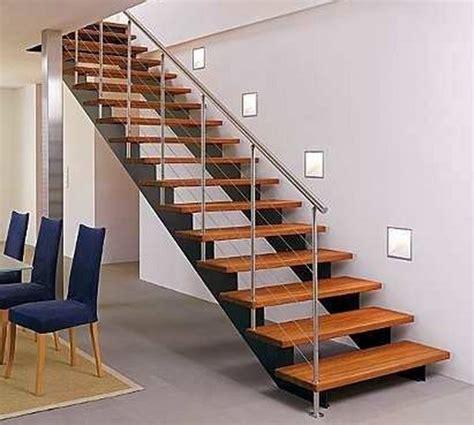 una cochera cuanto mide cu 225 nto mide una escalera