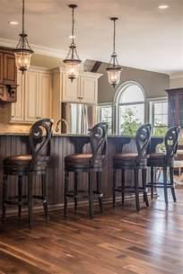 best kitchen light fixtures kitchen lighting ideas the best lighting fixtures for the