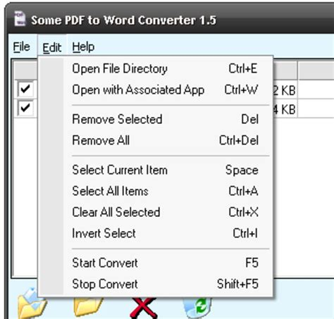 Pdf What Are Some Apps some pdf to word converter