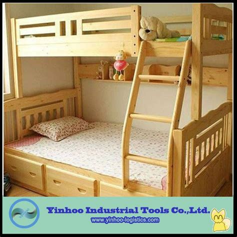 Loft Beds For Sale by Best 25 Bunk Beds For Sale Ideas On Bunk Bed