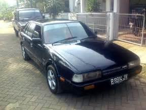 Kas Kopling Mobil Mazda Pasang Iklan Mobil Bekas Mazda 626 Hatchbak Hitam Gaul