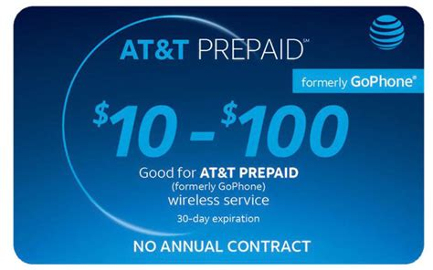 at t gophone launches wireless home internet plans talkandroid com att wireless prepaid repair wiring scheme