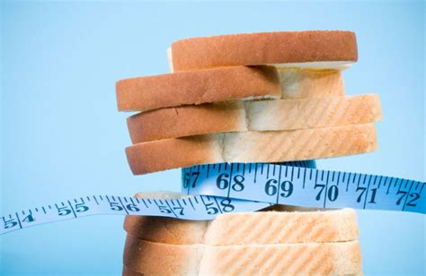 alimentazione ipoglicemica dieta ipoglucidica cosa mangiare tanta salute