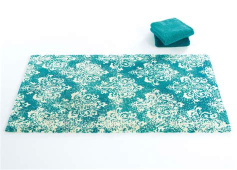 aqua bathroom rugs turquoise bathroom rugs square design turquoise blue bathroom mat bath rug colorful