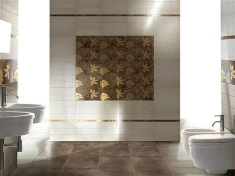 luxury bathroom tiles luxury bathroom tile patterns and design colors of 2015