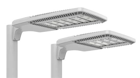 Lu Led Philips 2017 10 must see philips lighting solutions and systems at