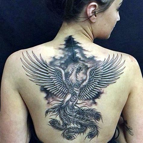 feather tattoo bali 100 ideas to try about tattoos japanese water tattoo