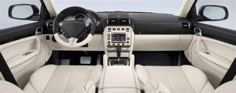 lavaggio interno auto prezzi sanificazione interni auto e furgoni