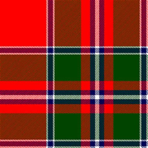 what does tartan mean spens clan tattoos what do they mean scottish clan