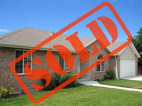 sell house tn buyer com