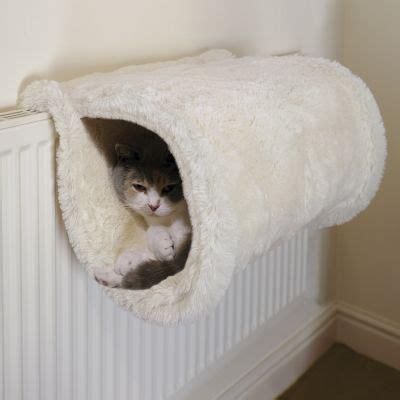 Hamac Radiateur Pour Chat hamac de radiateur 2 en 1 pour chat rosewood 192 prix