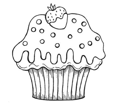 figuras geometricas para colorir free cupcake para colorir coloring pages