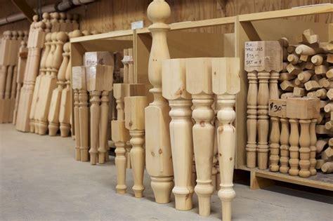 gambe in legno per tavoli gambe per tavoli in legno tavoli e sedie tavolo legno