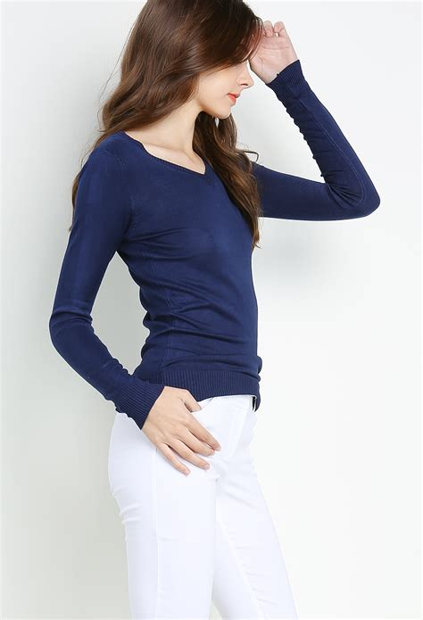 Slim Fit Shirt S S Contempo sweater slim fit sweater patterns