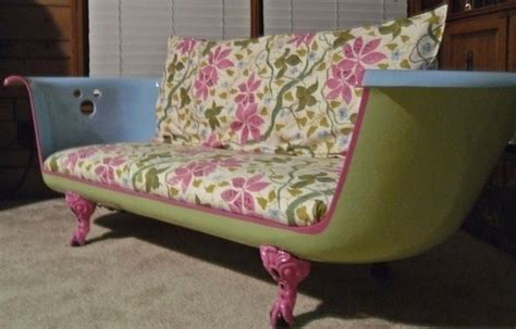 canapes originaux sofas originaux les baignoires canap 233 s