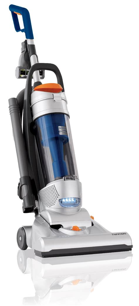 Vacuum Cleaner Oshop kenmore cjubl1 upright bagless vacuum cleaner shop your way shopping earn points on