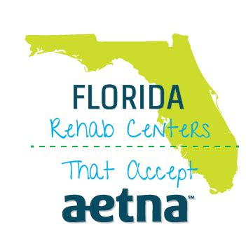 Detox Treatment Facilities Central Florida That Take Medicaid by Rehab Centers That Accept Aetna Insurance In Florida