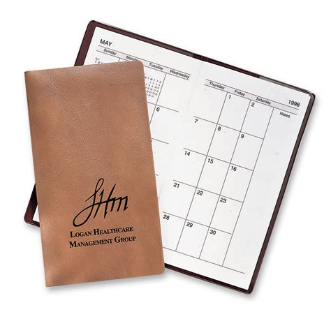 Inexpensive Calendar Planners Monthly Calendars 2014 Custom Imprinted Pocket Planners
