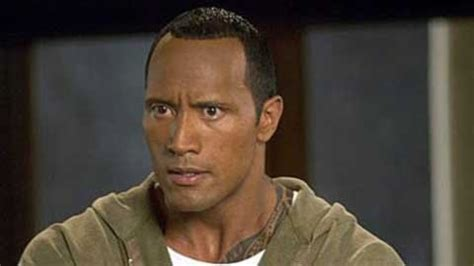 black actor action film 10 possible stars for the expendables 2 den of geek