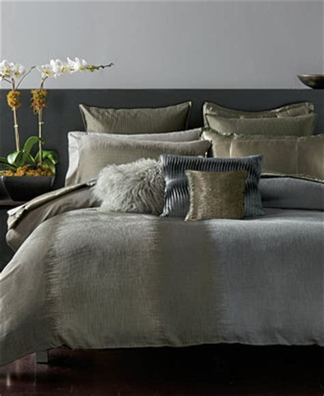 donna karan bedding donna karan meditation bedding collection bedding