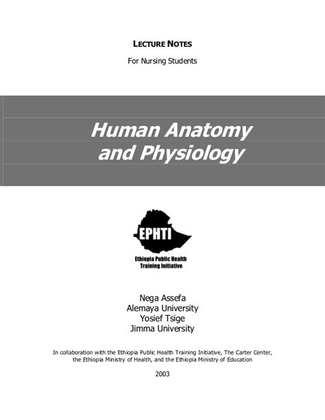 anatomy and physiology coloring workbook answers page 122 coloring pages popular anatomy and physiology books