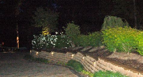 Landscape Lighting St Louis Patio Lighting Outdoor Lighting And Landscape Lighting In St Louis Page 3