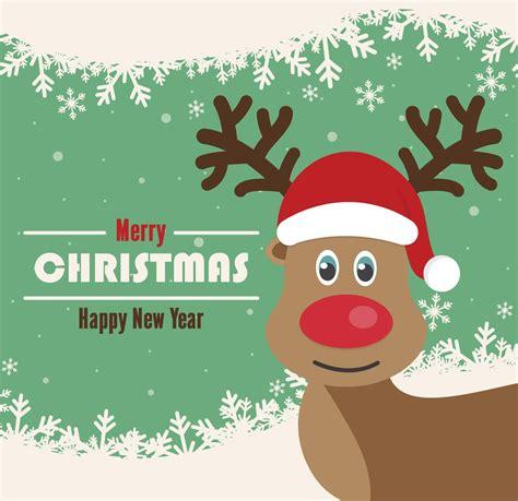 imagenes para un lunes festivo los d 237 as festivos en estados unidos la maleta de una au