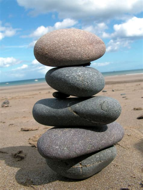1000 images about cairns stacked stones and rocks on pinterest beaches land art and