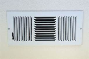 Exhaust Air Conditioner Open Closed Keen Home Says Its Smart Vent Can Reduce Home Energy Bills