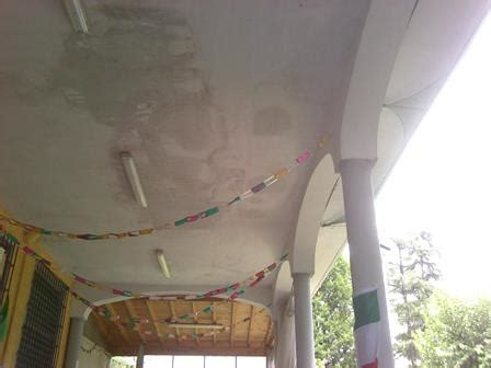 infiltrazioni d acqua dal terrazzo emejing infiltrazioni terrazzo pictures house design