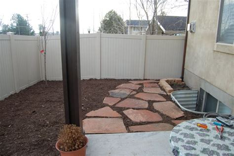 Backyard Renovation Ideas Yardshare To The Rescue Small Backyard Help Yard Ideas Yardshare