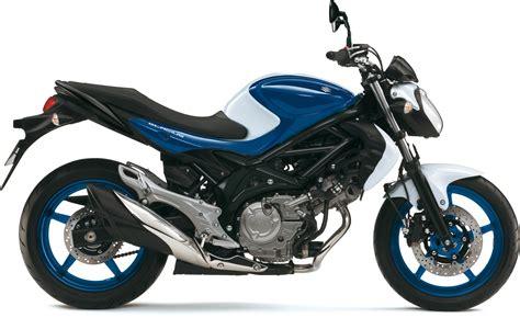 Gladius Motorrad Gebraucht by Suzuki Sfv 650 Gladius Test Gebrauchte Bilder
